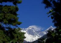 Everest view Trek package